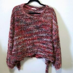 🌟Zara Trafaluc Pullover Sweater Large